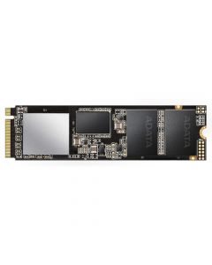 ADATA XPG SX8200PNP Pro  2TB PCIe NVMe Gen-3.0 x4 TLC 3D NAND M.2 NGFF (2280) Solid State Drive - ASX8200PNP-2TT-C