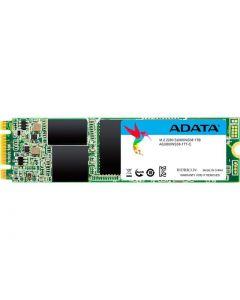 ADATA Ultimate SU800 1TB SATA 6Gb/s 3D TLC NAND M.2 NGFF (2280) Solid State Drive - ASU800NS38-1TT-C
