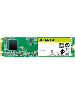ADATA Ultimate SU650NS38  480GB SATA III 6Gb/s 3D TLC V-NAND M.2 NGFF (2280) Solid State Drive - ASU650NS38-480GT-C