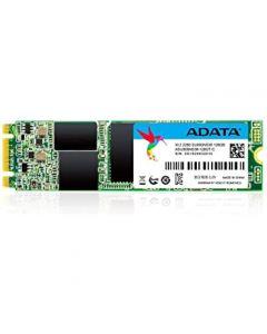 ADATA Ultimate SU800N38  1TB SATA III 6Gb/s 3D TLC NAND M.2 NGFF (2280) Solid State Drive - ASU800NS38-1TT-C