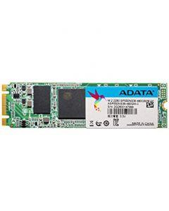 ADATA Premier SP550 480GB SATA 6Gb/s TLC NAND M.2 NGFF (2280) Solid State Drive - ASP550NS38-480GM-C