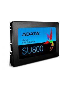 "ADATA Ultimate SU800 128GB SATA 6Gb/s 3D TLC NAND 2.5"" 7mm Solid State Drive - ASU800SS-128GT-C"