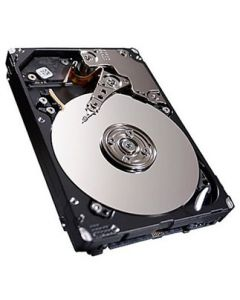 "Seagate Constallation 500GB 7200RPM SATA 3Gb/s 32MB Cache 2.5"" 15mm Enterprise Class Hard Drive - ST9500530NS"