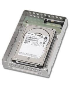 "Toshiba MBF2-LRC 300GB 10,025RPM SAS 6Gb/s 16MB Cache 3.5"" Enterprise Class Hard Drive - MBF230LRC"