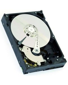 "Toshiba MG04SCA Enterprise Capacity HDD 2TB 7200RPM SAS 6Gb/s 64MB Cache 3.5"" Enterprise Class Hard Drive - MG04SCA200A (4Kn)"
