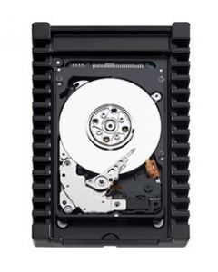 "Western Digital VelociRaptor 500GB 10K RPM SATA 6Gb/s 64MB Cache 3.5"" Enterprise Class Hard Drive - WD5000HHTZ"