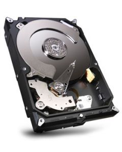 "Seagate BarraCuda ES.2 500GB 7200RPM SATA 3Gb/s 32MB Cache 3.5"" Enterprise Class Hard Drive - ST3500320NS"