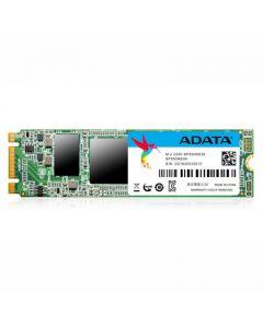 ADATA Premier SP550 120GB SATA 6Gb/s TLC NAND M.2 NGFF (2280) Solid State Drive - ASP550NS38-120GM-C