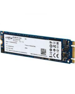 Crucial MX300 1TB SATA 6Gb/s 3D TLC NAND M.2 NGFF (2280) Solid State Drive - CT1050MX300SSD4 (TCG Opal 2)