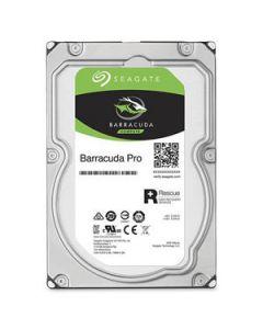 """Seagate BarraCuda Pro 8TB 7200RPM SATA III 6Gb/s 256MB Cache 3.5"""" Desktop Hard Drive - ST8000DM005"""