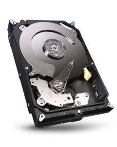 """Seagate Desktop HDD 320GB 7200RPM SATA III 6Gb/s 16MB Cache 3.5"""" Desktop Hard Drive - ST320DM000"""