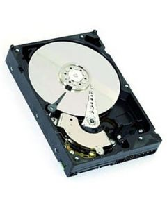 "Toshiba DT01ABA-V Video Stream HDD 500MB 5700RPM SATA III 6Gb/s 32MB Cache 3.5"" Desktop Hard Drive - DT01ABA050V"