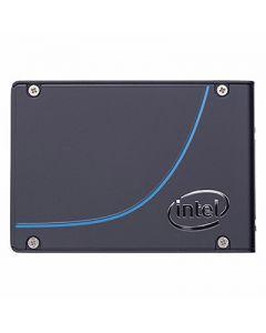"""Intel 750 800GB U.2 PCIe NVMe Gen-3.0 x4 MLC NAND 2.5"""" 15mm (SFF-8639) Solid State Drive - SSDPE2MW800G4X1"""