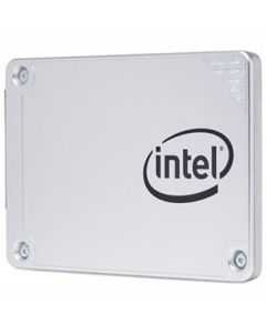Intel DC S3500 340GB SATA 6Gb/s MLC NAND M.2 NGFF (2280) Solid State Drive - SSDSCKHB340G401 (SED AES-256)