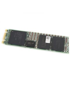 Intel DC S3500 120GB SATA 6Gb/s MLC NAND M.2 NGFF (2280) Solid State Drive - SSDSCKHB120G401 (SED AES-256)