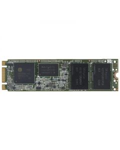 840707-001 - 512GB SATA III 6Gb/s MLC NAND M.2 NGFF (2280) Solid State Drive (SED Opal) - Hewlett Packard