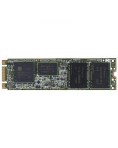 745687-001 - 256GB SATA III 6Gb/s MLC NAND M.2 NGFF (2280) Solid State Drive (SED Opal) - Hewlett Packard