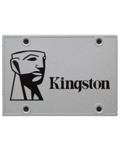 "Kingston SSDNow UV400 960GB SATA 6Gb/s TLC NAND 2.5"" 7mm Solid State Drive - SUV400S37/960G"