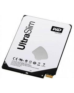 763198-001 - 500GB 5400RPM SFF-8784 SATA III 6Gb/s 8GB NAND Hybrid 8MB Cache 2.5 Inch 5mm (SSHD) - Hewlett Packard