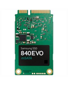 "ADATA Premier Pro SP910 1TB SATA 6Gb/s MLC NAND 2.5"" 7mm Solid State Drive - ASP910SS3-1TM-C"