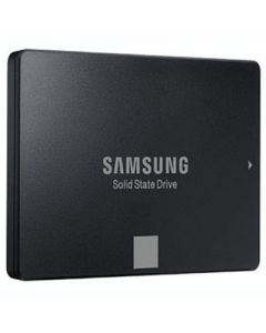 "Samsung 850 EVO 250GB SATA 6Gb/s 3D MLC V-NAND 2.5"" 6.8mm Solid State Drive - MZ-75E250B/AM (TCG Opal 2)"
