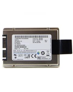 "Samsung PM800 256GB SATA 3Gb/s MLC NAND 1.8"" 5mm Solid State Drive - MMDPE56G8DXP-OVB"