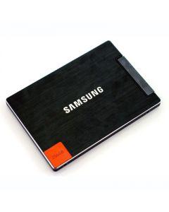 "Samsung PM851 512GB SATA 6Gb/s TLC NAND 2.5"" 6.8mm Solid State Drive - MZ7TE512HMHP (FDE AES-256)"