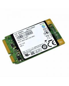 Samsung PM830 128GB SATA 6Gb/s MLC NAND mSATA Solid State Drive - MZMPC128HBFU (FDE AES-256)