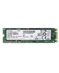 Samsung PM851 128GB SATA 6Gb/s TLC NAND M.2 NGFF (2280) Solid State Drive - MZNTE128HMGR (SED AES-256)