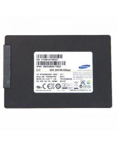 Samsung 950 PRO 512GB PCIe NVMe Gen-3.0 x4 MLC V-NAND M.2 NGFF (2280) Solid State Drive - MZ-VKV512BW (TCG Opal 2)