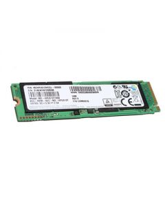 Samsung XP941 128GB PCIe AHCI Gen-2.0 x4 MLC NAND M.2 NGFF (2280) Solid State Drive - MZHPU128HCGM