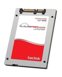 "Kingston SSDNow KC380 240GB SATA 6Gb/s MLC NAND 1.8"" 5mm Solid State Drive - SKC380S3/240G"