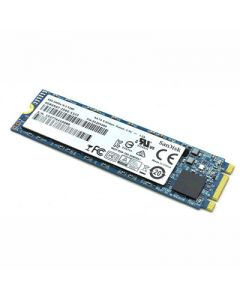 SanDisk Z400s 256GB SATA 6Gb/s MLC NAND M.2 NGFF (2280) Solid State Drive - SD8SNAT-256G-1122