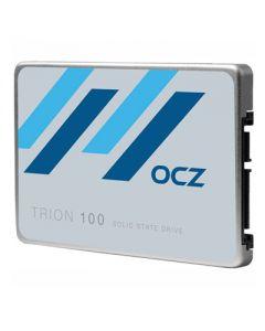 "Toshiba OCZ VT180 960GB SATA 6Gb/s MLC NAND 2.5"" 7mm Solid State Drive - VTR180-25SAT3-960G"