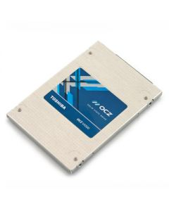 """Toshiba OCZ VX500 128GB SATA 6Gb/s MLC NAND 2.5"""" 7mm Solid State Drive - VX500-25SAT3-128G"""
