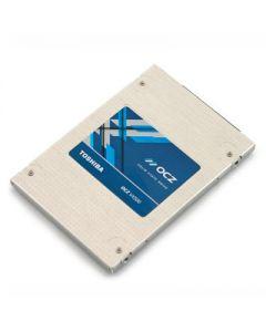 """Intel DC S3100 1TB SATA 6Gb/s TLC NAND 2.5"""" 7mm Solid State Drive - SSDSC2KI010X601 (FDE AES-256)"""