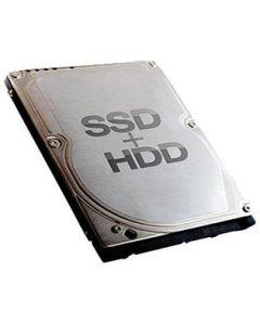 """916851-001 - 500GB 5400RPM SATA III 6GB/sec 8GB NAND Flash 128MB Cache 2.5"""" Solid State Hybrid Drive - Hewlett Packard"""