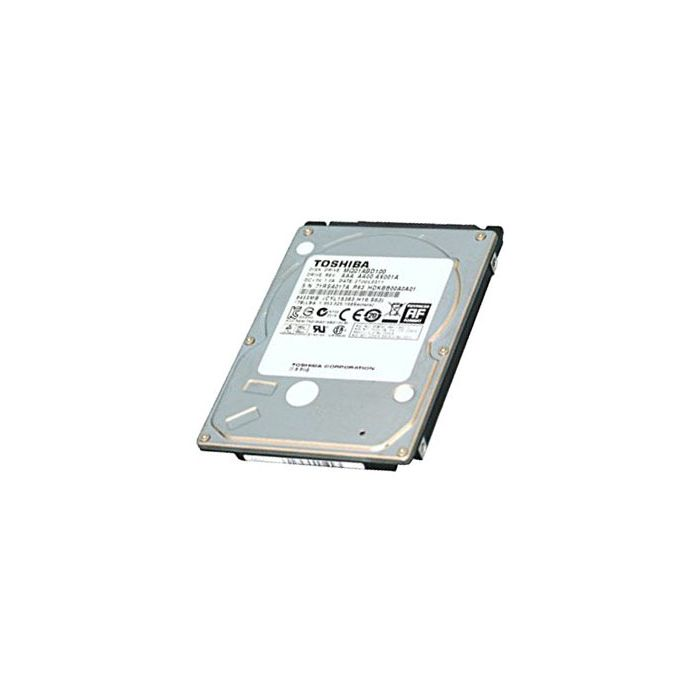 SanDisk Ultra 128GB MicroSDXC Verified for Dell XPS 2 in 1 by SanFlash 100MBs A1 U1 C10 Works with SanDisk